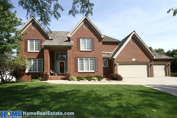 3508 Potomac Lane , Lincoln, NE - USA (photo 1)
