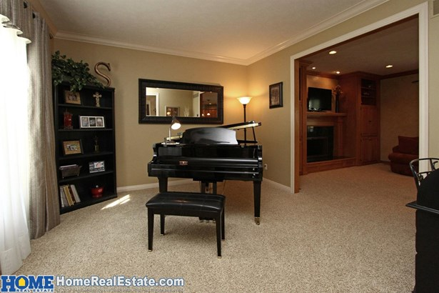 3508 Potomac Lane , Lincoln, NE - USA (photo 2)