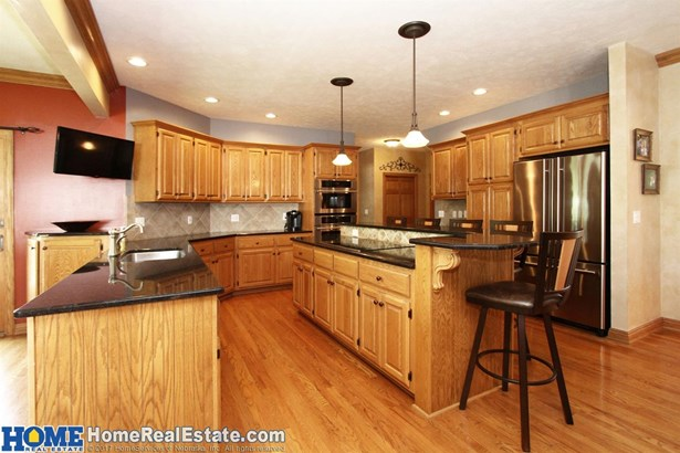 3508 Potomac Lane , Lincoln, NE - USA (photo 4)