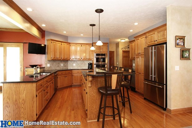 3508 Potomac Lane , Lincoln, NE - USA (photo 5)