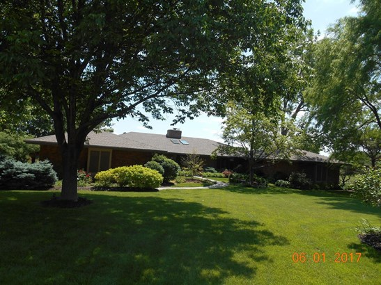 3320 Durado Court , Lincoln, NE - USA (photo 1)