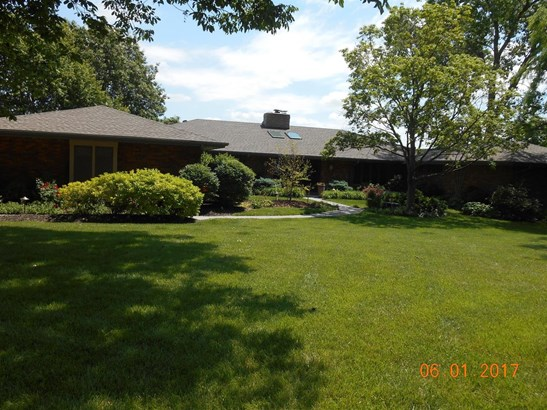 3320 Durado Court , Lincoln, NE - USA (photo 3)