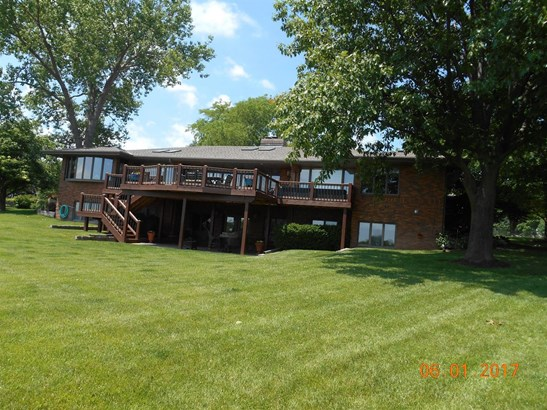 3320 Durado Court , Lincoln, NE - USA (photo 4)