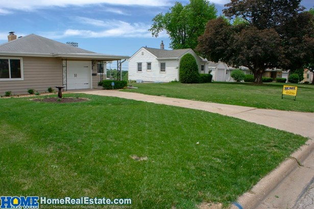 2434 S 43rd Street , Omaha, NE - USA (photo 4)