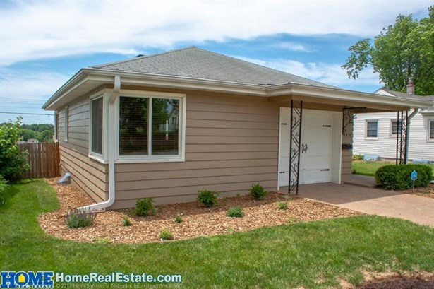 2434 S 43rd Street , Omaha, NE - USA (photo 5)