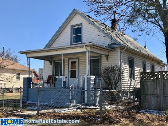 1319 Claremont Street , Lincoln, NE - USA (photo 2)