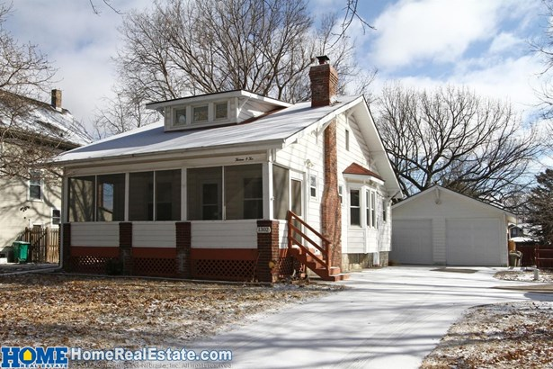 1302 North 44th Street , Lincoln, NE - USA (photo 1)