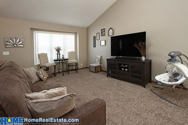 4133 West Milton Road , Lincoln, NE - USA (photo 4)