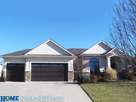 9410 Larges Court , Lincoln, NE - USA (photo 1)