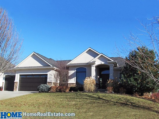 9410 Larges Court , Lincoln, NE - USA (photo 2)