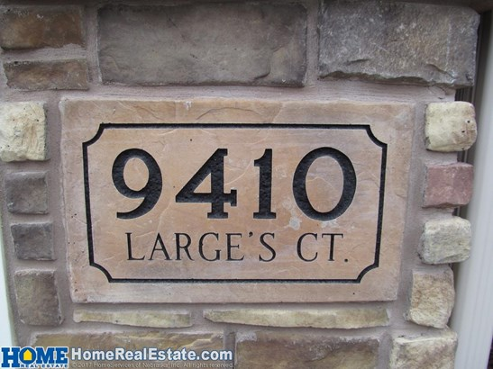 9410 Larges Court , Lincoln, NE - USA (photo 5)