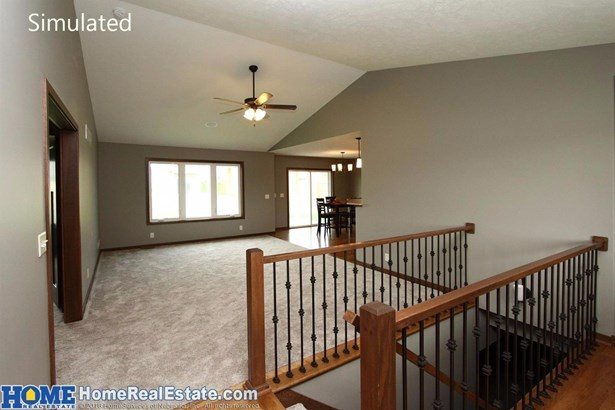 3053 North 95th Street , Lincoln, NE - USA (photo 4)