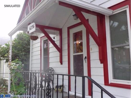 6236 Morrill Avenue , Lincoln, NE - USA (photo 3)