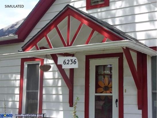 6236 Morrill Avenue , Lincoln, NE - USA (photo 4)