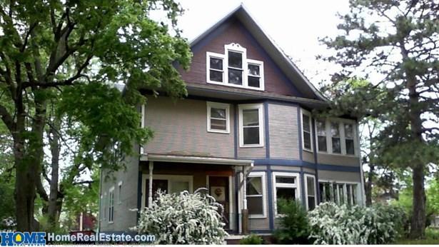 1844 D Street , Lincoln, NE - USA (photo 3)
