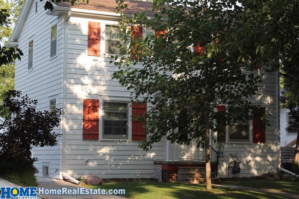 1024 Elmwood Avenue , Lincoln, NE - USA (photo 4)