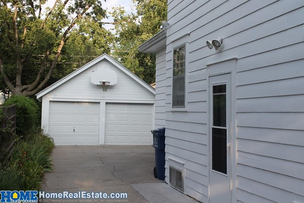 1024 Elmwood Avenue , Lincoln, NE - USA (photo 5)