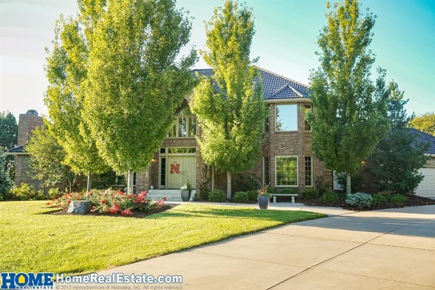 6740 Anns Court , Lincoln, NE - USA (photo 3)