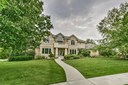 2421 Switchback Road , Lincoln, NE - USA (photo 1)
