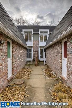 7541 Old Post Road #13, Lincoln, NE - USA (photo 2)