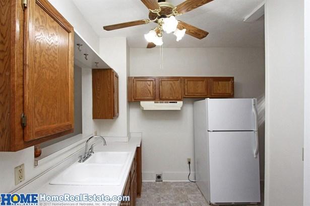 6344 Hartley Street , Lincoln, NE - USA (photo 3)
