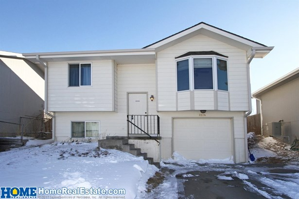 2224 Northwest 57th Street , Lincoln, NE - USA (photo 1)
