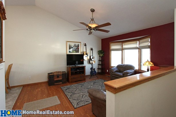 2224 Northwest 57th Street , Lincoln, NE - USA (photo 2)