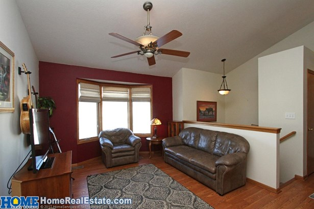 2224 Northwest 57th Street , Lincoln, NE - USA (photo 3)
