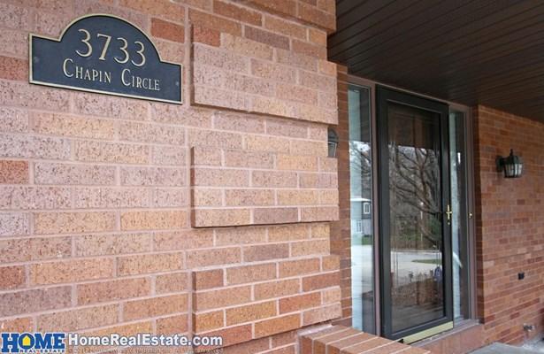 3733 Chapin Circle , Lincoln, NE - USA (photo 3)