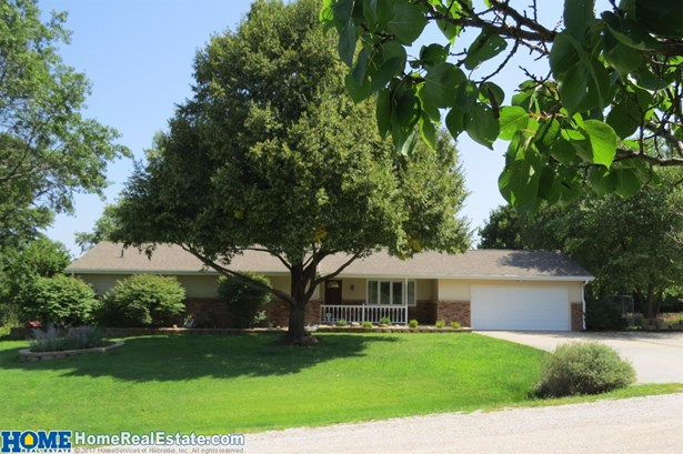 5100 West Mulberry Circle , Lincoln, NE - USA (photo 1)