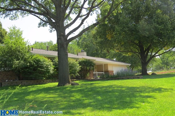 5100 West Mulberry Circle , Lincoln, NE - USA (photo 3)