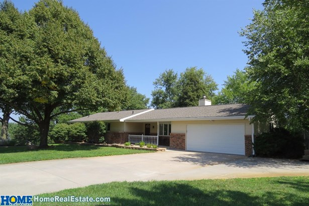 5100 West Mulberry Circle , Lincoln, NE - USA (photo 4)