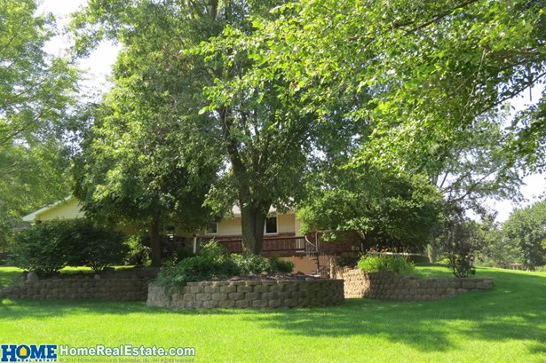 5100 West Mulberry Circle , Lincoln, NE - USA (photo 5)