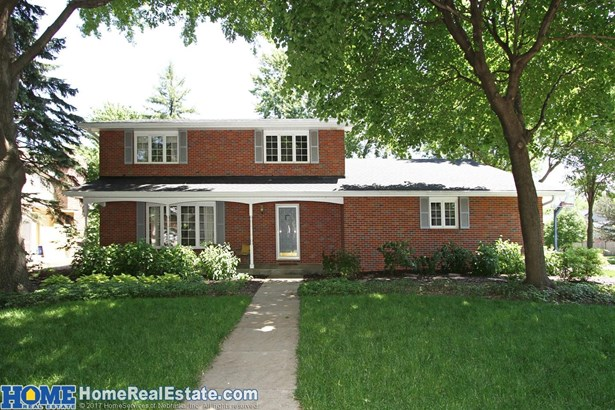 1142 Twin Ridge Road , Lincoln, NE - USA (photo 1)