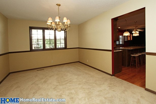 1142 Twin Ridge Road , Lincoln, NE - USA (photo 5)