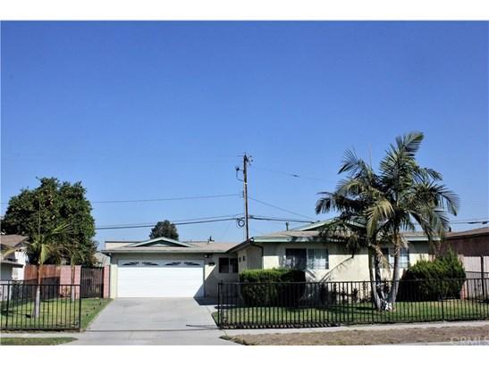 Single Family Residence - La Puente, CA (photo 1)
