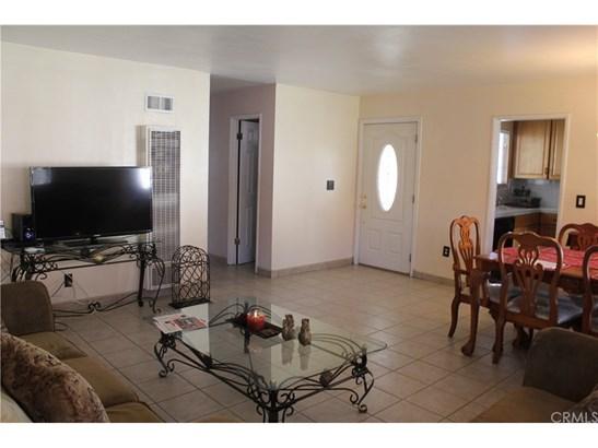 Single Family Residence - La Puente, CA (photo 3)