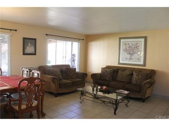 Single Family Residence - La Puente, CA (photo 4)