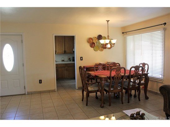 Single Family Residence - La Puente, CA (photo 5)