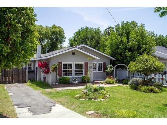 Single Family Residence - Monrovia, CA (photo 2)
