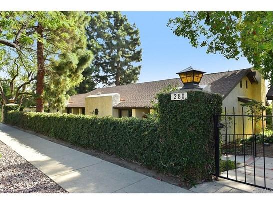 Condominium - Sierra Madre, CA (photo 1)