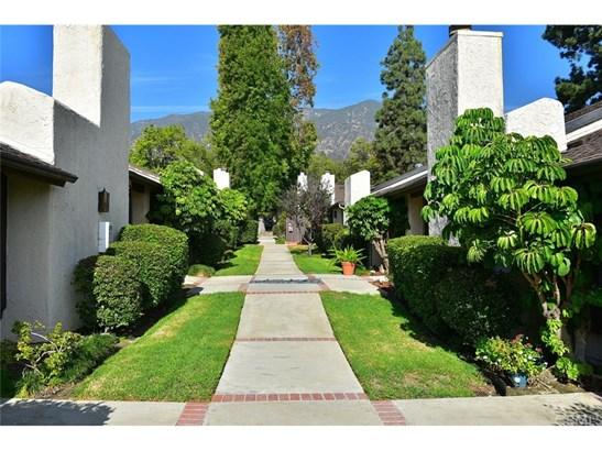Condominium - Sierra Madre, CA (photo 3)
