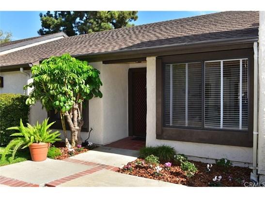 Condominium - Sierra Madre, CA (photo 4)