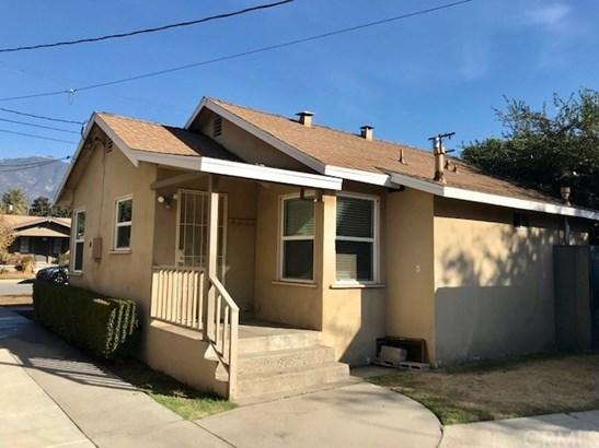 Duplex - Monrovia, CA (photo 3)