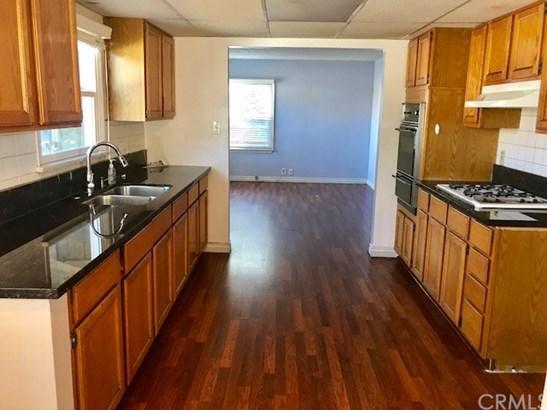 Duplex - Monrovia, CA (photo 4)