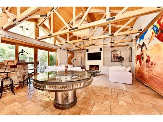 Single Family Residence, Custom Built - Claremont, CA (photo 5)