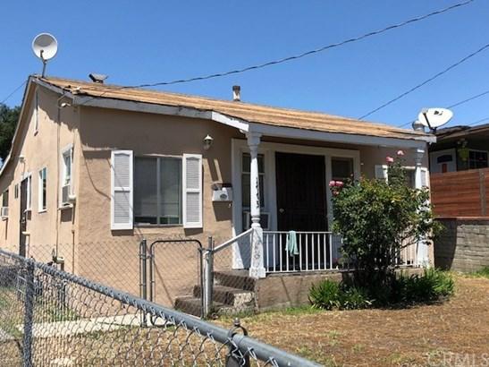 Residential Income - Pasadena, CA (photo 1)