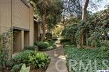 Townhouse - Pasadena, CA (photo 2)