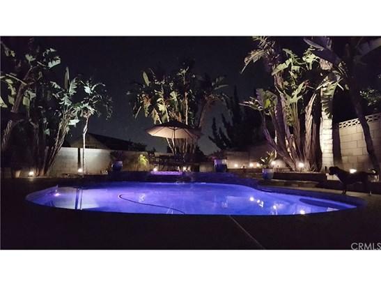 Single Family Residence - Upland, CA (photo 2)