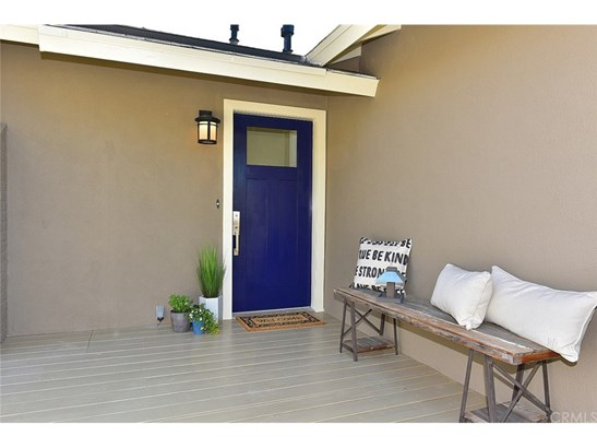 Single Family Residence - Monrovia, CA (photo 5)